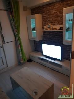 apartman-pov-38-m2-jednosoban-nin-zdrijac-s-vrtom-30-metara-od-mora-1.jpeg thumbnail
