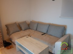 apartman-pov-38-m2-jednosoban-nin-zdrijac-s-vrtom-30-metara-od-mora-2.jpeg thumbnail