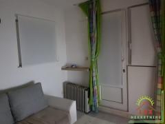 apartman-pov-38-m2-jednosoban-nin-zdrijac-s-vrtom-30-metara-od-mora-3.jpeg thumbnail