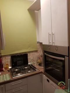 apartman-pov-38-m2-jednosoban-nin-zdrijac-s-vrtom-30-metara-od-mora-4.jpeg thumbnail