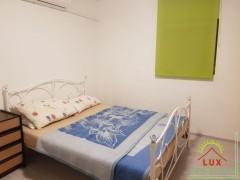 apartman-pov-38-m2-jednosoban-nin-zdrijac-s-vrtom-30-metara-od-mora-5.jpeg thumbnail