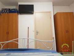 apartman-pov-38-m2-jednosoban-nin-zdrijac-s-vrtom-30-metara-od-mora-6.jpeg thumbnail