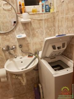apartman-pov-38-m2-jednosoban-nin-zdrijac-s-vrtom-30-metara-od-mora-7.jpeg thumbnail