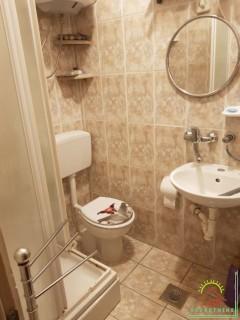apartman-pov-38-m2-jednosoban-nin-zdrijac-s-vrtom-30-metara-od-mora-8.jpeg thumbnail