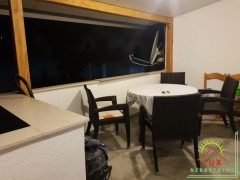 apartman-pov-38-m2-jednosoban-nin-zdrijac-s-vrtom-30-metara-od-mora-9.jpeg thumbnail