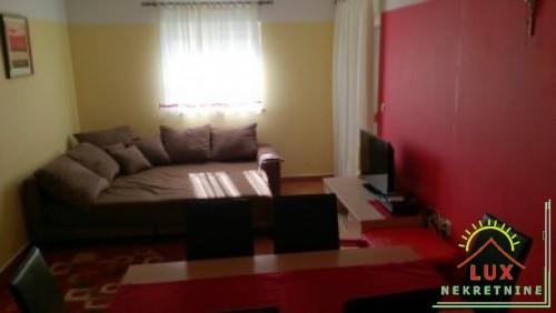 Apartman pov. 41.45 m2, dvosoban, Zaton kod Zadra i Nina