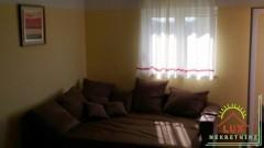 apartman-pov-4145-m2-dvosoban-zaton-kod-zadra-i-nina-2.jpeg thumbnail