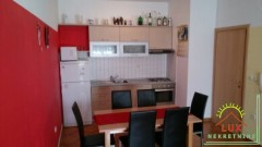 apartman-pov-4145-m2-dvosoban-zaton-kod-zadra-i-nina-3.jpeg thumbnail