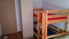 apartman-pov-4145-m2-dvosoban-zaton-kod-zadra-i-nina-6.jpeg thumbnail
