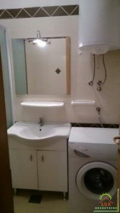 apartman-pov-4145-m2-dvosoban-zaton-kod-zadra-i-nina-7.jpeg thumbnail