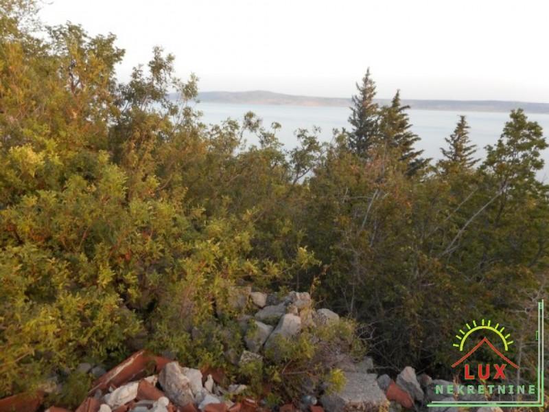 gradevinsko-zemljiste-pov-12712-m2-zaselak-cavici-nedaleko-starigrada-paklenica-3.jpeg