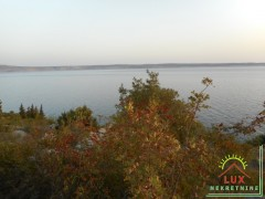 gradevinsko-zemljiste-pov-12712-m2-zaselak-cavici-nedaleko-starigrada-paklenica-5.jpeg thumbnail