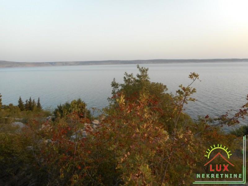 gradevinsko-zemljiste-pov-12712-m2-zaselak-cavici-nedaleko-starigrada-paklenica-5.jpeg