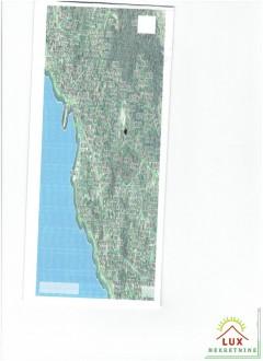 gradevinsko-zemljiste-pov-1312-m2-starigrad-paklenica-700-metara-od-mora-snizeno-1.jpeg thumbnail