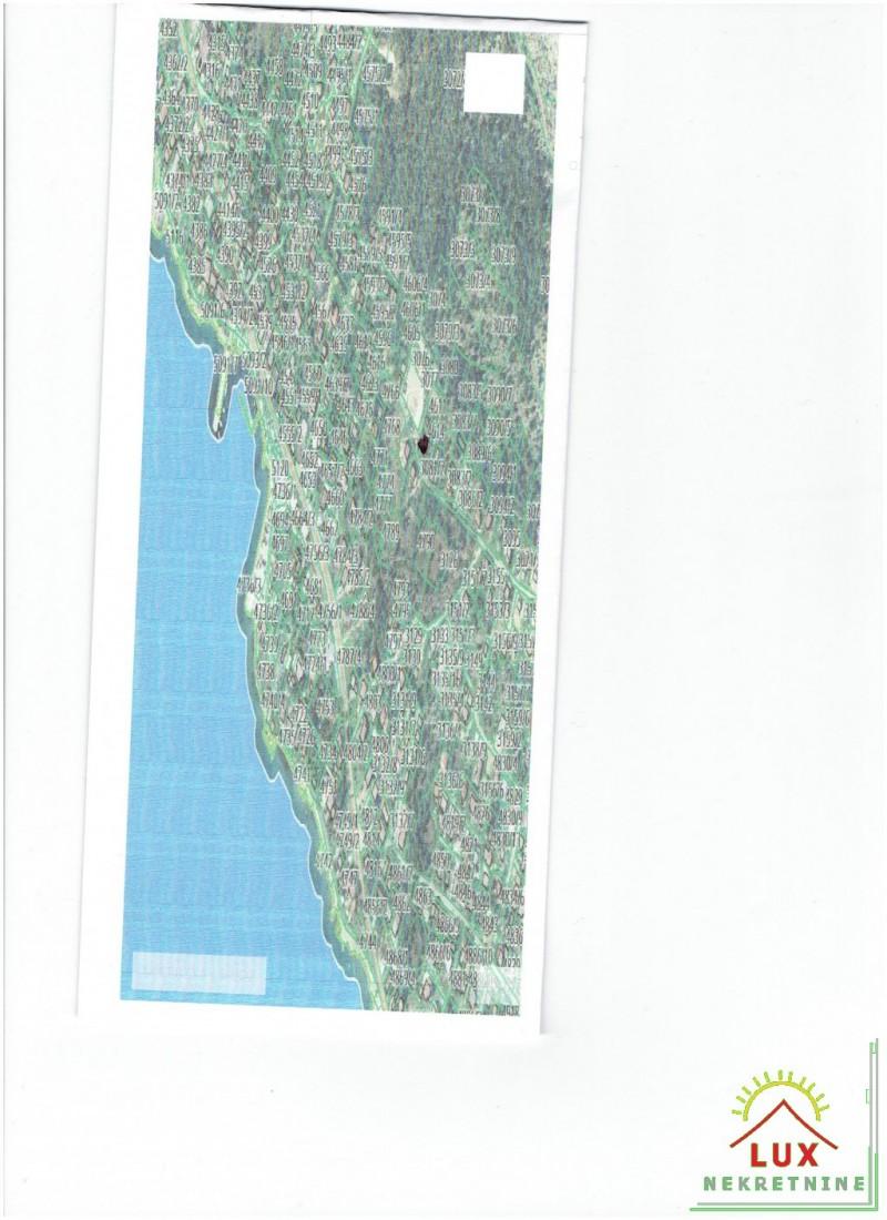 gradevinsko-zemljiste-pov-1312-m2-starigrad-paklenica-700-metara-od-mora-snizeno-1.jpeg