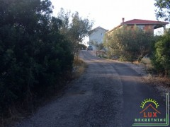 gradevinsko-zemljiste-pov-1343-m2-mjesto-kali-mala-lamjana-na-otoku-ugljanu-10.jpeg thumbnail