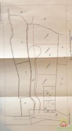 gradevinsko-zemljiste-pov-2045-m2-kozino-kraj-zadra-650-metara-od-mora-2.jpeg thumbnail