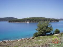 gradevinsko-zemljiste-pov-865-m2-otok-molat-brgulje-50-metara-od-mora-3.jpeg thumbnail