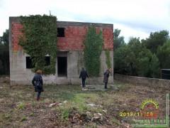 gradevinsko-zemljiste-pov-866-m2-biograd-na-moru-kumenat-2.jpeg thumbnail