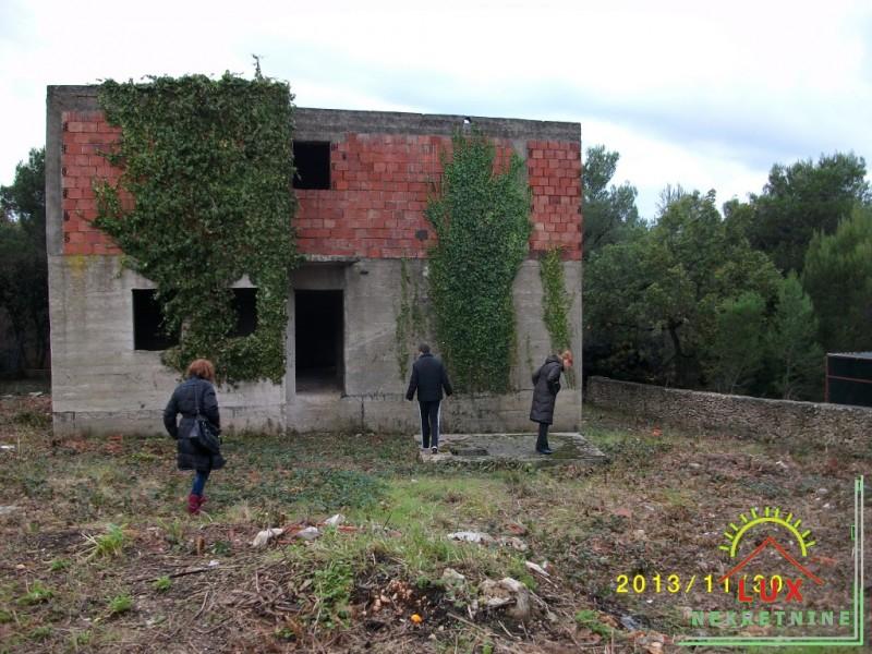 gradevinsko-zemljiste-pov-866-m2-biograd-na-moru-kumenat-2.jpeg