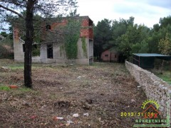 gradevinsko-zemljiste-pov-866-m2-biograd-na-moru-kumenat-3.jpeg thumbnail