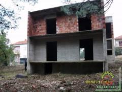 gradevinsko-zemljiste-pov-866-m2-biograd-na-moru-kumenat-4.jpeg thumbnail