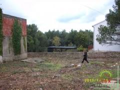 gradevinsko-zemljiste-pov-866-m2-biograd-na-moru-kumenat-5.jpeg thumbnail