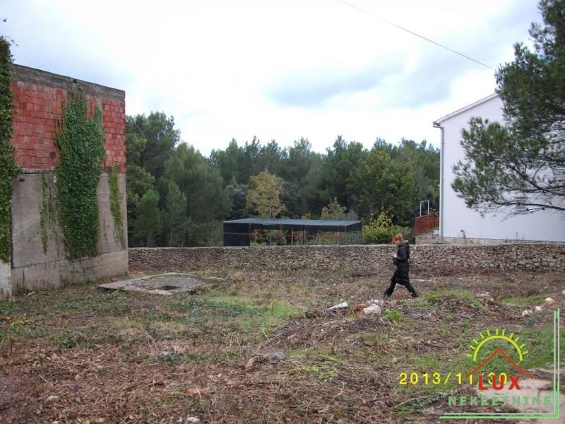 gradevinsko-zemljiste-pov-866-m2-biograd-na-moru-kumenat-5.jpeg