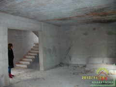 gradevinsko-zemljiste-pov-866-m2-biograd-na-moru-kumenat-7.jpeg thumbnail
