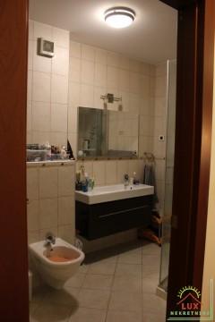 luksuzan-stan-pov-11367-m2-trosoban-zadar-puntamika-300-metara-od-plaze-11.jpeg thumbnail