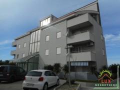 luksuzan-stan-pov-11367-m2-trosoban-zadar-puntamika-300-metara-od-plaze-12.jpeg thumbnail