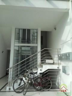 luksuzan-stan-pov-11367-m2-trosoban-zadar-puntamika-300-metara-od-plaze-13.jpeg thumbnail
