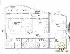 luksuzan-stan-pov-11367-m2-trosoban-zadar-puntamika-300-metara-od-plaze-16.jpeg thumbnail
