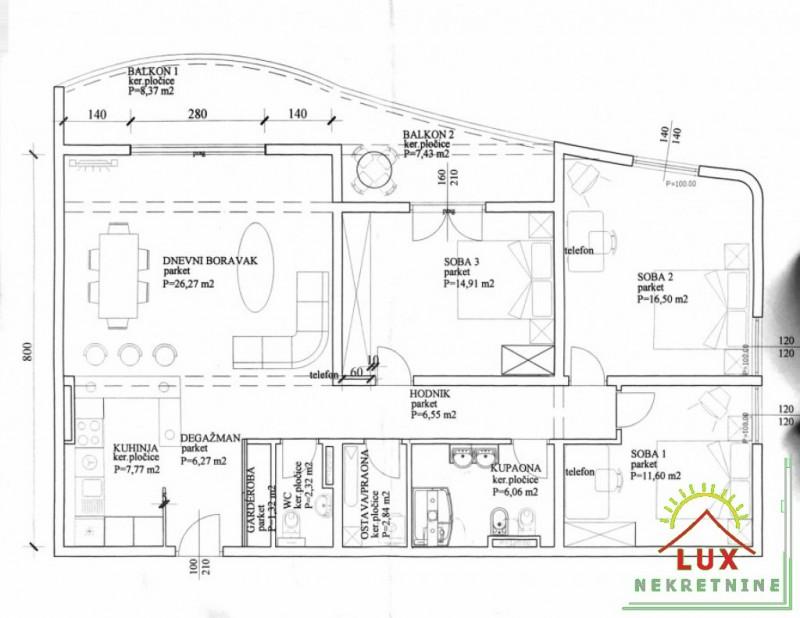 luksuzan-stan-pov-11367-m2-trosoban-zadar-puntamika-300-metara-od-plaze-16.jpeg