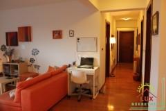 luksuzan-stan-pov-11367-m2-trosoban-zadar-puntamika-300-metara-od-plaze-4.jpeg thumbnail