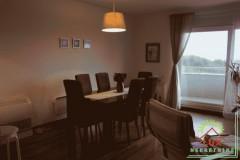 luksuzan-stan-pov-11367-m2-trosoban-zadar-puntamika-300-metara-od-plaze-5.jpeg thumbnail