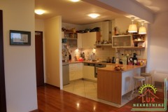 luksuzan-stan-pov-11367-m2-trosoban-zadar-puntamika-300-metara-od-plaze-6.jpeg thumbnail