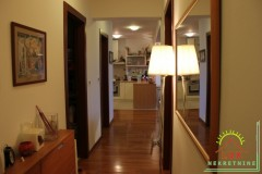 luksuzan-stan-pov-11367-m2-trosoban-zadar-puntamika-300-metara-od-plaze-7.jpeg thumbnail