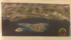 poljoprivredno-zemljiste-maslinik-pov-9214-m2-zman-na-dugom-otoku-2.jpeg thumbnail