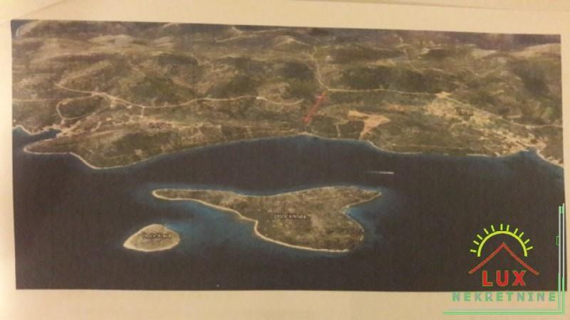 poljoprivredno-zemljiste-maslinik-pov-9214-m2-zman-na-dugom-otoku-2.jpeg