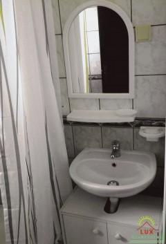 samostojeca-kuca-katnica-pov-220-m2-stan-i-4-apartmana-otok-vir-lucica-14.jpeg thumbnail