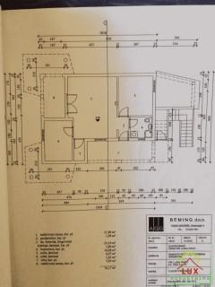 samostojeca-kuca-katnica-pov-220-m2-stan-i-4-apartmana-otok-vir-lucica-19.jpeg thumbnail
