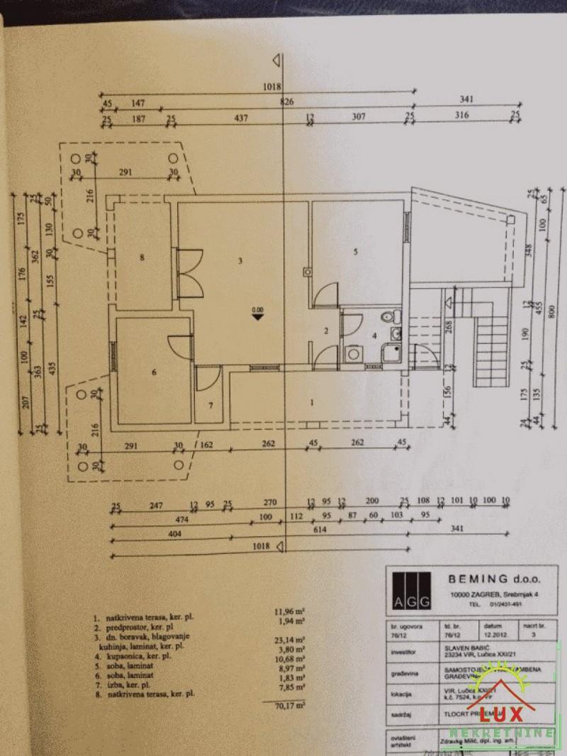 samostojeca-kuca-katnica-pov-220-m2-stan-i-4-apartmana-otok-vir-lucica-19.jpeg