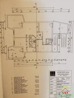 samostojeca-kuca-katnica-pov-220-m2-stan-i-4-apartmana-otok-vir-lucica-20.jpeg thumbnail