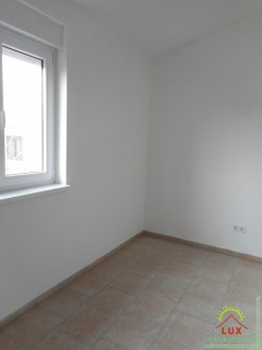 samostojeca-kuca-katnica-pov-312-m2-otok-vir-lucica-sa-4-apartmana-11.jpeg thumbnail