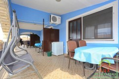 samostojeca-kuca-pov-300-m2-sa-4-apartmana-katnica-otok-vir-lucica-12.jpeg thumbnail