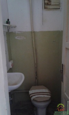 stan-pov-73-m2-trosoban-terasa-pov-40-m2-zadar-poluotok-11.jpeg thumbnail