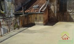 stan-pov-73-m2-trosoban-terasa-pov-40-m2-zadar-poluotok-12.jpeg thumbnail