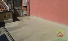 stan-pov-73-m2-trosoban-terasa-pov-40-m2-zadar-poluotok-13.jpeg thumbnail