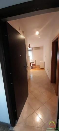 stan-u-zgradi-bez-lifta-pov-56-m2-dvosoban-zadar-vostarnica-10.jpeg thumbnail